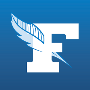 logo Le Figaro