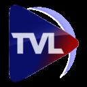 logo TVL