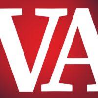 Logo Valeur actuelles