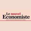 Logo Le Nouvel Économiste