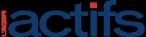 logo Agefi Actifs
